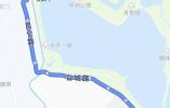 """玄武湖边的公厕和风景一样""""美""""吗?记者来了一次""""公厕一日游"""""""