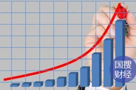 郑州经济迈入发展新阶段 三产成为增长主动力