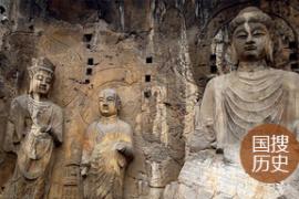 """圆明园遗珍""""虎鎣""""入藏国博:系西周晚期祭祀供器"""