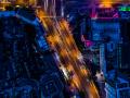 浙江国企资产总额居全国第二,省属企业混合所有制比重超七成