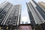 11月各地房地产市场稳定 一线城市二手房价格持续下降