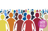 山东儿童青少年近视率低龄高发 3-6岁儿童常见