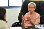 84岁中国工程院院士孙伟逝世 不到两月共和国已痛失6位院士