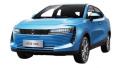 1月全球电动车销量惊喜连连 看中国电动车如何强刷存在感!
