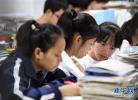 河北:扩大农村小学生营养改善计划试点范围
