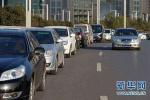 秦皇岛今年将新建300公里最美公路