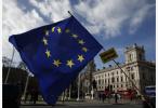英国或考虑重新脱欧公投 财相:梅与议会将达成协议