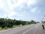 郑州今年计划投资近3.97亿元 新改建农村公路130公里