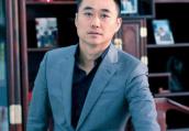【奋进新时代 出彩河南人】刘卫平:让世界爱上中国味