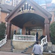 郑州男子买房开发商多给12平米 双方为此要对簿公堂…