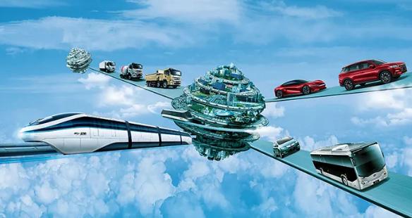 长城汽车,比亚迪,比亚迪零部件企业,长城零部件企业