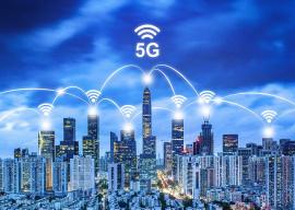 5G To B——数字时代的新战力