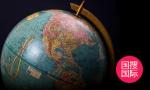 谭德塞:世卫组织将继续发挥战略引领作用协调全球抗疫