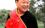 """燕振昌:水磨河村走出""""时代楷模"""""""