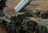 俄罗斯新一代防空导弹系统S-400投入战斗值勤