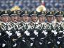 境外媒体:中国致力打造精干高效常备军