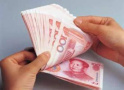 聊城公布6起欠薪典型案:拖欠农民工工资32万获刑两年