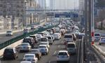 青岛祭出四大治堵招 全国交通拥堵城市排名降10位