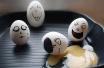 中秋节临近鸡蛋价格不升反降 食用油价格微幅降
