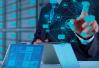 发改委:未来3年网络信息基建投资将超1.2万亿