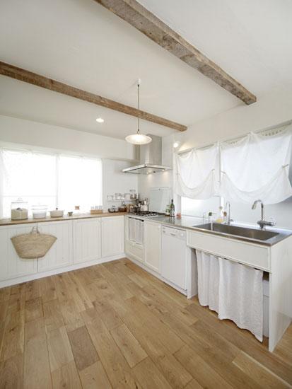 室内装修设计方案——方案设计   核心提示:室内装修设计一般高清图片