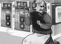 杭州老字号张小泉变卡通了 你会不会爱