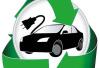11月份纯电动汽车生产总量3万辆,吉利居首