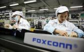 富士康或将在印度建全球最大代工厂