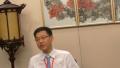 陆正齐:老年痴呆患者攀升 切忌与老年健忘混淆