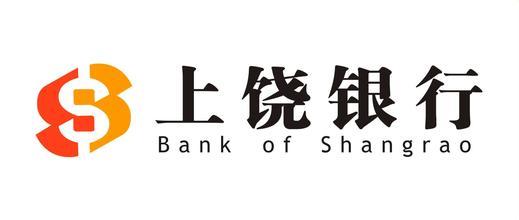 江西银行logo矢量图