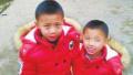 6岁男童患脑瘤放弃治疗 父亲欲捐儿子眼角膜