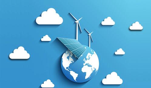 RFID标准框架 物联网应用标准云服务平台通过验收