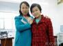 助学20年,乡村女教师帮25个孩子圆梦