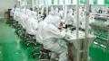 外媒:中国制造业大规模赶超韩国 10年内或超德日