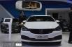 别克威朗GS亮相北京车展 14.59万起售