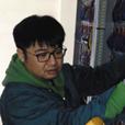 王博:十四年信号设备零事故