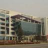 青岛国家大学科技园