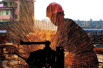 山东制定钢铁煤炭去产能任务 近六成煤矿将退出