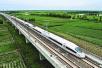 专家:中国高铁出海不是求人办事 美国方面毁约损人害己