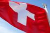 瑞士为何敏感时期撤回入欧申请?