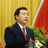 2009年安徽省政府工作报告