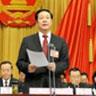 安徽省委九届十二次会议