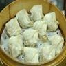 新兴园蒸饺