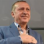 土耳其清洗继续