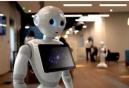 机器人公司前景如何?看看下面的