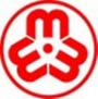 北京市妇女联合会