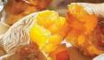 冬天吃红薯保护心脏