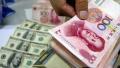 11月银行结售汇逆差334亿美元 跨境资金仍在稳定区间