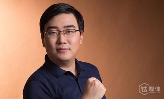 王思聪在80后富豪榜仅排第11,那前十是谁?