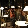等待戈多咖啡馆